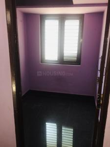 Gallery Cover Image of 300 Sq.ft 1 BHK Independent House for rent in Subramanyapura for 4000
