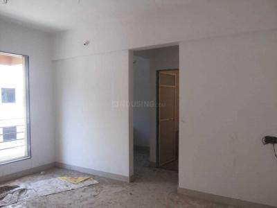 Gallery Cover Image of 315 Sq.ft 1 RK Apartment for buy in Sunrise Residency, Mahad for 1150000