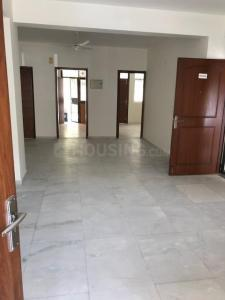 Gallery Cover Image of 1550 Sq.ft 3 BHK Apartment for rent in Sector 54 for 45000