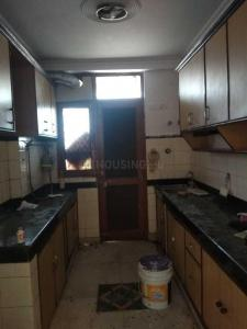 Gallery Cover Image of 1600 Sq.ft 3 BHK Apartment for rent in Palam for 28000