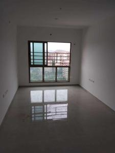 Gallery Cover Image of 950 Sq.ft 2 BHK Apartment for rent in Sakinaka for 45000