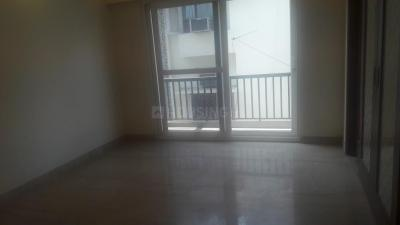 Gallery Cover Image of 4500 Sq.ft 4 BHK Independent Floor for rent in D-41, Gulmohar Park for 95000