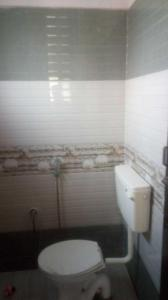 Gallery Cover Image of 812 Sq.ft 2 BHK Apartment for buy in Kanchipuram for 2900000