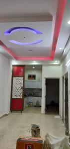 Gallery Cover Image of 1580 Sq.ft 3 BHK Villa for buy in Globus Palm Greens, Noida Extension for 3398000
