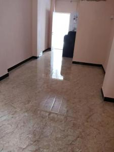Gallery Cover Image of 370 Sq.ft 1 RK Independent House for rent in Mumbra for 5000