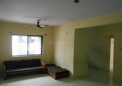 Gallery Cover Image of 2200 Sq.ft 3 BHK Apartment for buy in Chala for 6500000