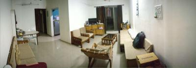 Gallery Cover Image of 1050 Sq.ft 2 BHK Apartment for buy in Dhanasampada, Mulund East for 17000000