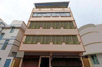 Gallery Cover Image of 1050 Sq.ft 2 BHK Apartment for rent in Jodhpur Park for 25000