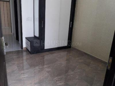 Gallery Cover Image of 555 Sq.ft 1 BHK Apartment for buy in Vasundhara for 1785000