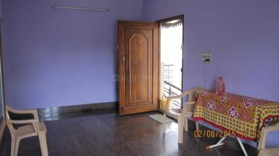 Gallery Cover Image of 1250 Sq.ft 2 BHK Independent House for rent in Lingarajapuram for 18000