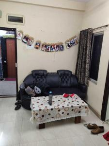 Gallery Cover Image of 850 Sq.ft 2 BHK Apartment for rent in Tollygunge for 20000