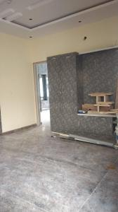 Gallery Cover Image of 1300 Sq.ft 3 BHK Independent House for buy in Ramamurthy Nagar for 8500000