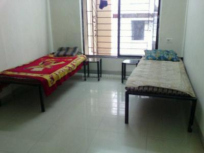 Bedroom Image of PG 4314388 Viman Nagar in Viman Nagar