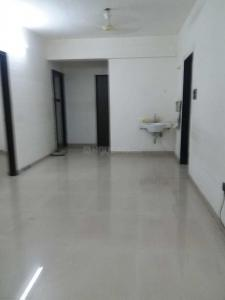 Gallery Cover Image of 560 Sq.ft 1 BHK Apartment for rent in Ghansoli for 12500