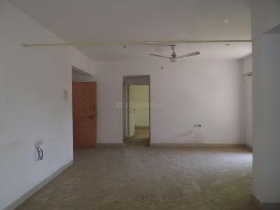 Gallery Cover Image of 1100 Sq.ft 2 BHK Independent Floor for buy in Kharghar for 9000000