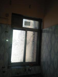 Gallery Cover Image of 500 Sq.ft 1 BHK Apartment for rent in Juinagar for 11000