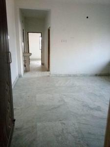 Gallery Cover Image of 640 Sq.ft 2 BHK Apartment for buy in Konnagar for 1504000