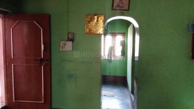 Gallery Cover Image of 1000 Sq.ft 2 BHK Independent House for rent in Lingadheeranahalli for 8000