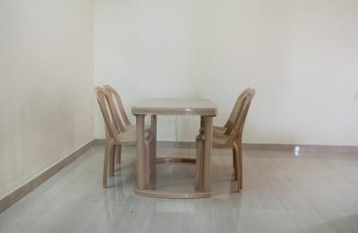 Dining Room Image of PG 4642927 Mahadevapura in Mahadevapura