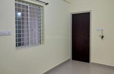 Gallery Cover Image of 150 Sq.ft 1 BHK Independent House for rent in Bommanahalli for 8000