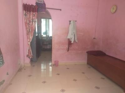Gallery Cover Image of 350 Sq.ft 1 RK Independent Floor for buy in Nalasopara East for 750000
