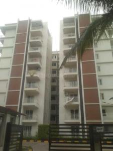 Gallery Cover Image of 2600 Sq.ft 4 BHK Apartment for rent in Carmelaram for 60000