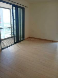 Gallery Cover Image of 700 Sq.ft 1 BHK Apartment for rent in Wadala for 50000