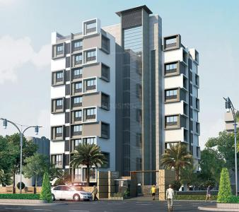 Gallery Cover Image of 2600 Sq.ft 3 BHK Apartment for rent in Jodhpur for 35000
