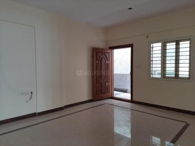 Gallery Cover Image of 1500 Sq.ft 3 BHK Apartment for buy in Sanjaynagar for 11400000