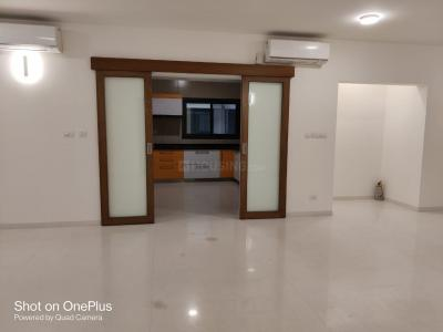 Gallery Cover Image of 2738 Sq.ft 4 BHK Apartment for buy in Sobha Palladian, Marathahalli for 33800000