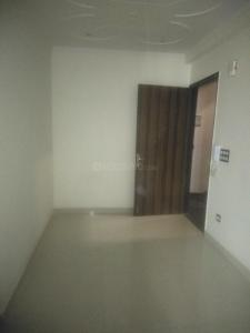 Gallery Cover Image of 650 Sq.ft 2 BHK Independent Floor for rent in Palam for 15500