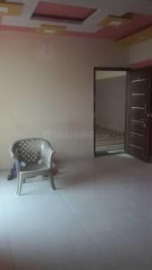 Gallery Cover Image of 650 Sq.ft 1 BHK Apartment for rent in Thane West for 24000