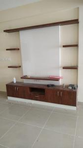 Gallery Cover Image of 1283 Sq.ft 3 BHK Apartment for rent in Lifestyle Astro, Gulimangala for 17000