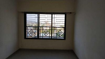 Gallery Cover Image of 1300 Sq.ft 2 BHK Apartment for rent in Santacruz East for 50000