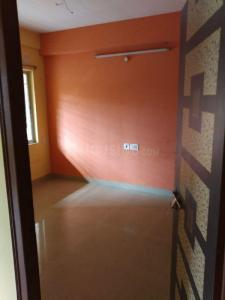 Gallery Cover Image of 1100 Sq.ft 3 BHK Apartment for rent in Umang Housing Complex, Hridaypur for 12000