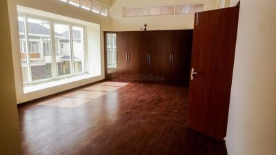 Gallery Cover Image of 3418 Sq.ft 4 BHK Villa for rent in Azven Breathe, Thyvakanahally for 50000