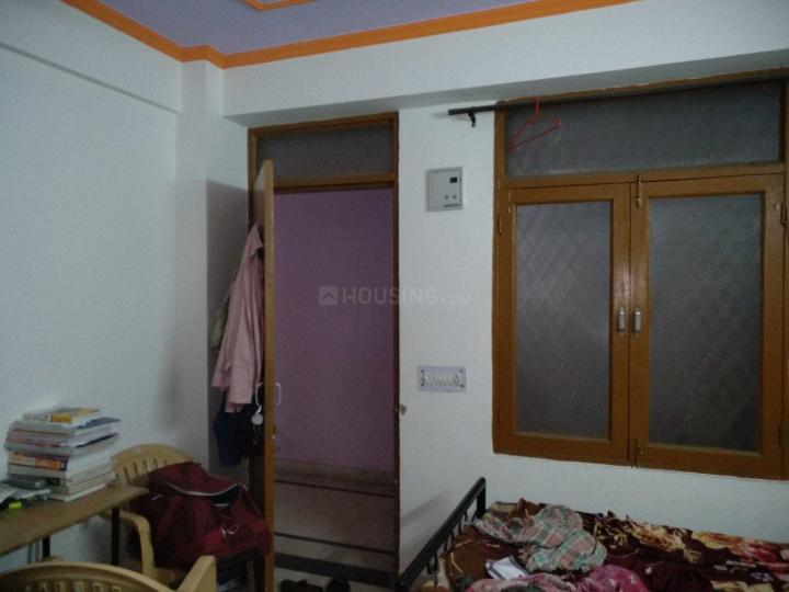 Bedroom Image of PG 3806488 Khanpur in Khanpur