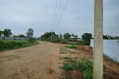 1200 Sq.ft Residential Plot for Sale in Attibele, Bangalore