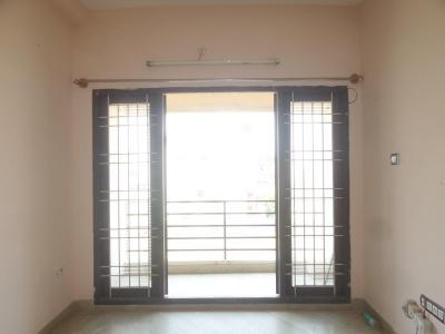 Gallery Cover Image of 850 Sq.ft 2 BHK Apartment for rent in Avadi for 7000