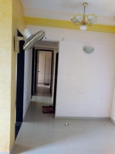 Gallery Cover Image of 150 Sq.ft 1 BHK Independent House for buy in Ghatkopar East for 6000000