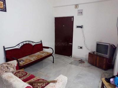 Living Room Image of PG 4193764 B B D Bagh in B B D Bagh
