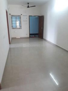 Gallery Cover Image of 1500 Sq.ft 2 BHK Apartment for rent in Injambakkam for 20000