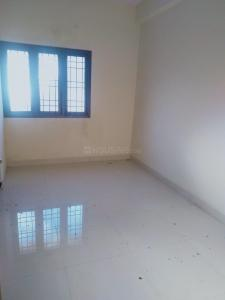 Gallery Cover Image of 458 Sq.ft 1 BHK Apartment for buy in Kolathur for 2500000