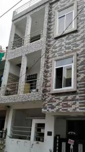 Gallery Cover Image of 1280 Sq.ft 5 BHK Independent House for buy in Rangbari for 8000000