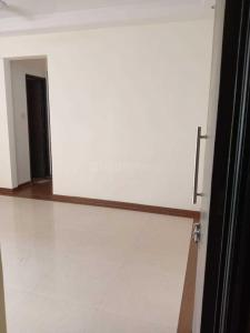 Gallery Cover Image of 1360 Sq.ft 3 BHK Apartment for rent in Malad West for 50000