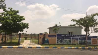 1800 Sq.ft Residential Plot for Sale in Oragadam, Chennai