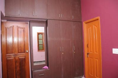 Gallery Cover Image of 1200 Sq.ft 4 BHK Independent House for buy in Jalahalli for 9000000