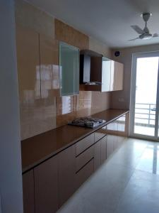 Gallery Cover Image of 1650 Sq.ft 2 BHK Independent Floor for buy in 120, Sector 52 for 11000000