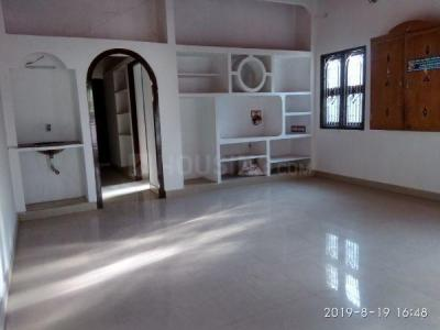 Gallery Cover Image of 1550 Sq.ft 1 BHK Independent Floor for rent in Tambaram for 8000