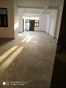 Gallery Cover Image of 1050 Sq.ft 1 BHK Independent Floor for rent in Sector 23 Dwarka for 20000